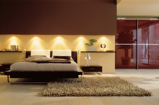 Modern Bedroom Lighting-3.bp.blogspot.com