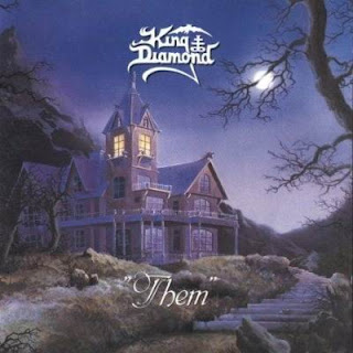 king_diamond_them_1988_retail_cd-front.jpg