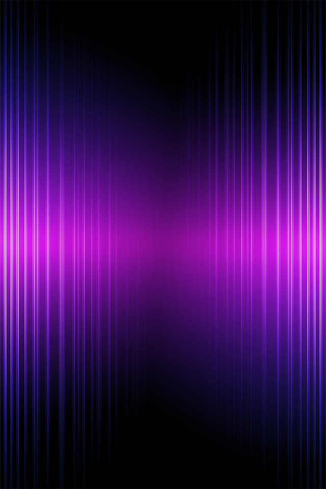 Light Iphone Wallpaper Iphone 4 Wallpaper Twiground Free Background Images