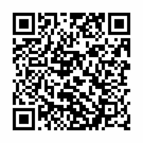 amazon recogida paquetes con codigo qr