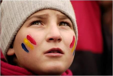 http://3.bp.blogspot.com/_TOgKw2m7ePQ/SxRMCf7PSQI/AAAAAAAAAsg/E5bhN8Fc38A/s1600/ziua+nationala+a+Romaniei.jpg