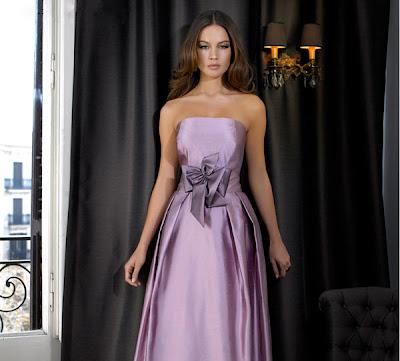 Celebrity Fashion Shop Vestidos Para Asistir A Una Elegante