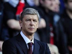 Arsene Wenger menampik rumor yang menyebut bek seniornya William Gallas menerima proposal  Terkini Wenger: Inter belum tawar Gallas