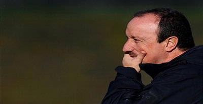 Di dikala bertandang ke sangkar Lazio pada pertandingan Jumat atau Sabtu  Terkini Hadapi Lazio, Inter Krisis Striker