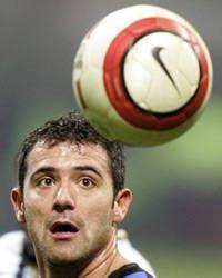 Dejan Stankovic dipastikan sanggup tampil membela Inter di Piala Dunia Antarklub sesudah sebe Terkini Stankovic Fit Untuk Piala Dunia Antarklub