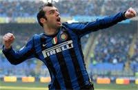 Inter Milan balasannya keluar sebagai juara dunia antarklub sesudah mengalahkan TP Mazembe d Terkini Pandev: Inter Pantas Juara