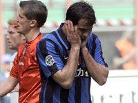 Meski besar hati timnya menjuarai Piala Dunia Antarklub  Terkini Stankovic Terluka Tak Kaprikornus Starter Di Final