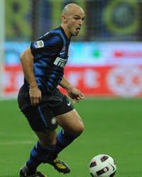 Inter Milan dijadwalkan akan melakoni langgar melawan TP Mazembe untuk memerebutkan tropi jua Terkini Cambiasso Waspadai Mazembe