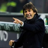 Leonardo melaksanakan start baik semenjak ditunjuk menjadi allenatore gres Inter Milan Terkini Sudah Tiga Kemenangan dari Leonardo