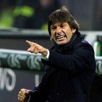 Setelah mengantarkan Inter Milan meraih kemenangan keempat mereka Terkini Leonardo: Inter Punya Visi Yang Jelas