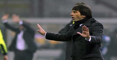 menilai manajer Leonardo telah mengakibatkan mantan klubnya lebih dari sekadar tim sepak bol Terkini Leo Bikin Inter Bukan Tim Sepak Bola
