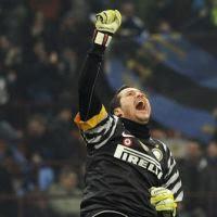 Inter Milan terus merapatkan jarak ke puncak klasemen Terkini Cesar: Milan Mulai Khawatir