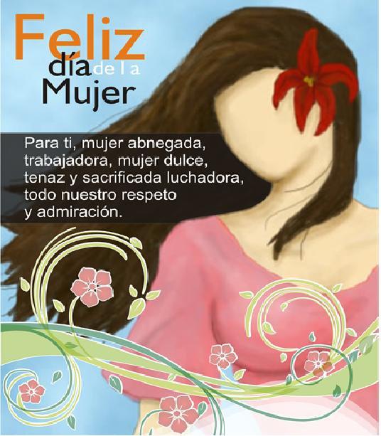 Soybolivia Net Radio En Linea Las 24 Horas Del Dia Feliz Dia De La Mujer Boliviana 3:37 gabriel arana recommended for you. soybolivia net blogger