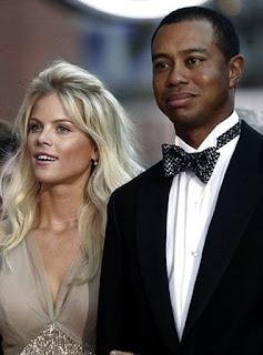 Charmbracelet – Tiger, NBA Wifeys & AI