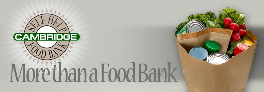Support The Food Banks This Christmas Shashers Life