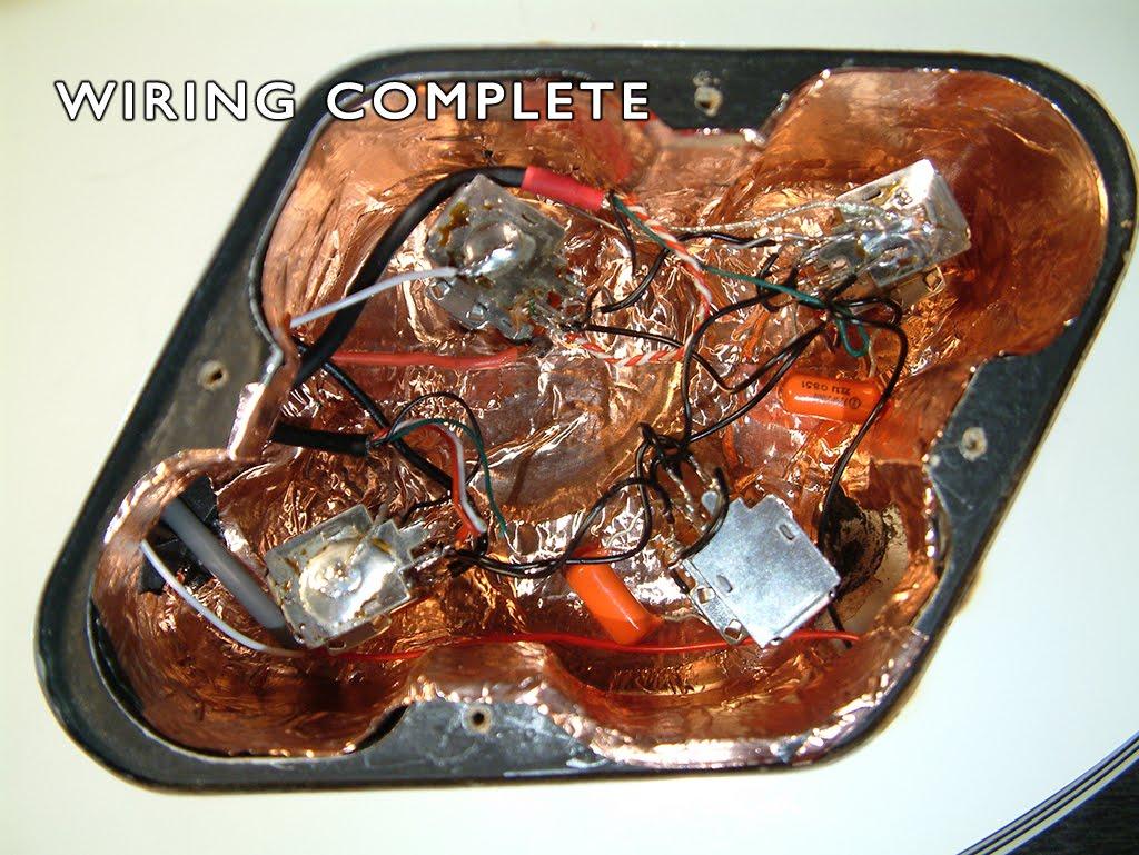 [wiring+complete.jpg]
