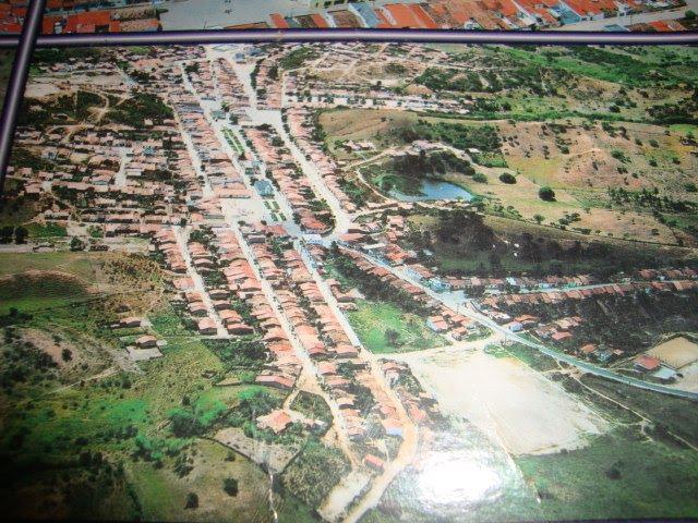 Novo Triunfo Bahia fonte: 3.bp.blogspot.com