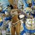Fotos da Campeã do Carnaval do Rio de Janeiro - Brasil: Beija-Flor de Nilópolis. Bi-campeã.