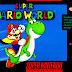 O Melhor Super Mario de Todos os Tempos - COMPLETO para baixar.