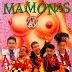 Mamonas Assassinas - A Banda com mais DOIDÕES que já existiu.