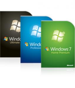 windows seven final todas as verses-pt-br 32-64