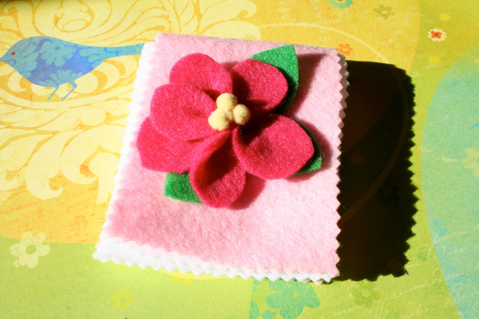 Great Diy Presents For Mom: Pink And Green Mama: * Homemade Mother's Day Gift Ideas