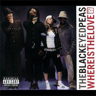 Black Eyed Peas Where Is The Love Zippy Download
