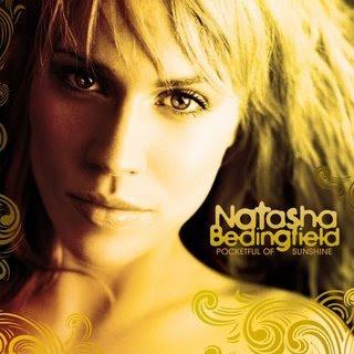 natasha bedingfield thong