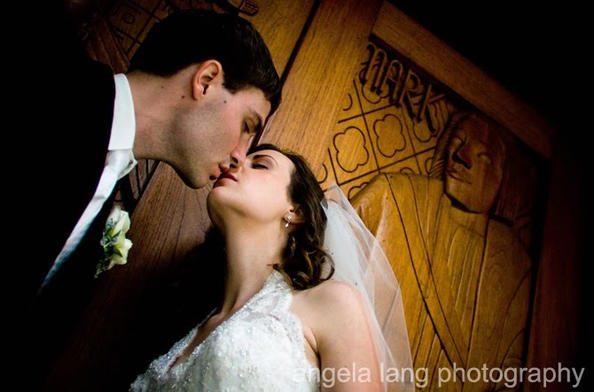 Bride Chic Photography Spotlight Angela Lang
