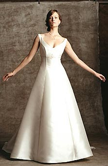 Bride Chic The Inside Story The Inner Life Of Your Gown