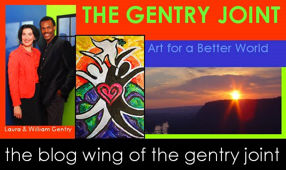 THE GENTRY JOINT