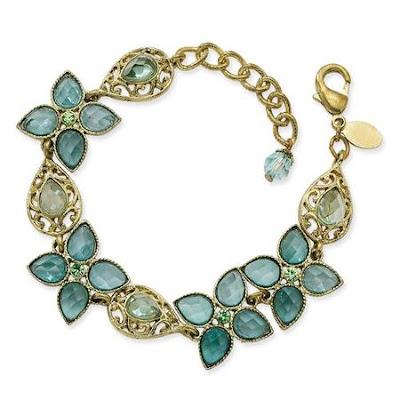 Jewelry from Rayban Eyeglasses Fashion