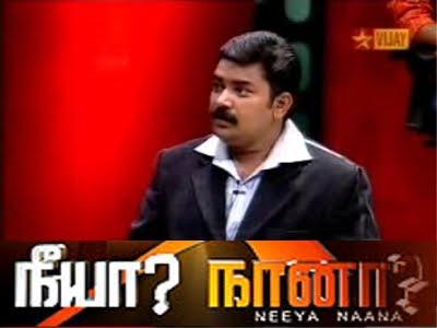 http://3.bp.blogspot.com/_TWFTNARrwjI/TM9UVKb21cI/AAAAAAAAEXg/C3iRIk8owDA/s1600/gopinath.jpg