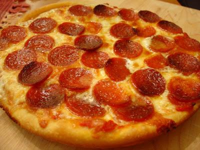 America S Test Kitchen Pizza Sauce