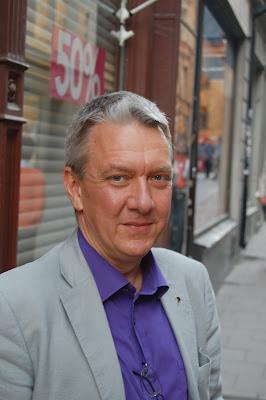 Christian Engström (pp)