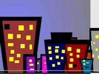 Download 52 Koleksi Background Animasi Gedung Hd Paling Keren Download Background