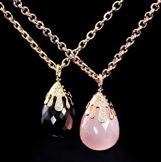 60b7fe856a3 Editor s Lust List  Adriana Carador Jewelry