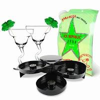 Margarita Cocktail Starter Pack