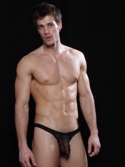 gay porno paul donahoe