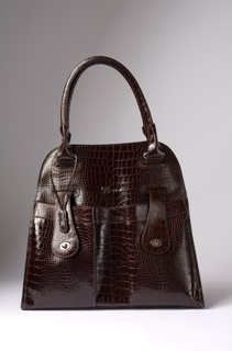 Mocoscene Meet Handbag Designer Paige Ralston Fromer This Saturday
