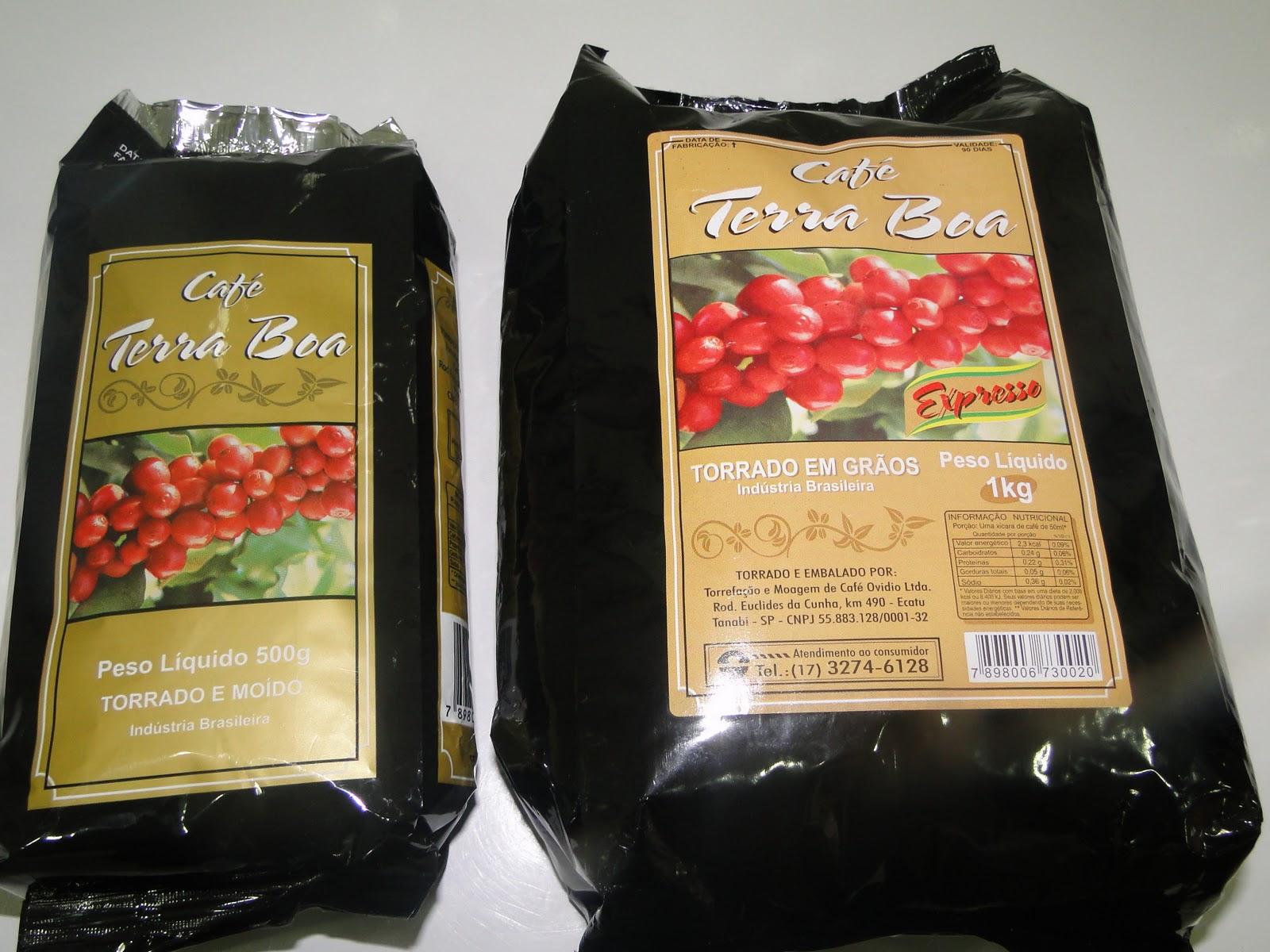 Resultado de imagem para cafe terra boa