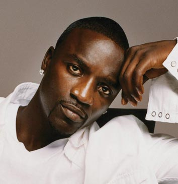 AKON FT JAYKO MP3 TÉLÉCHARGER