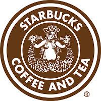 Starbucks+Brown.jpg