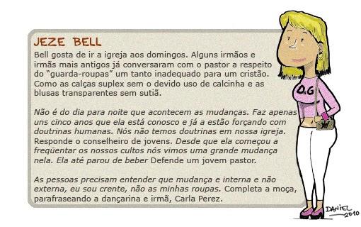 Jeze_bell