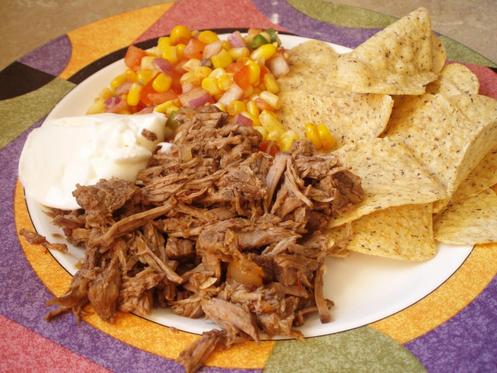 ... beef barbacoa beef fully cooked afdr slow cooker barbacoa beef