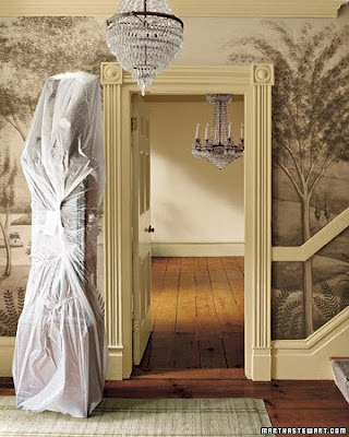 Grisaille murals wallpapers home classic design - Grisaille wallpaper ...