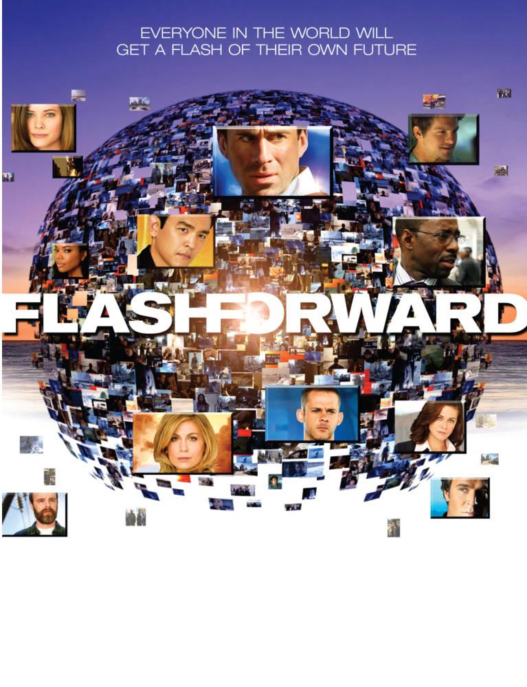 Flashforward – download torrent legendado ~ suas séries | download.