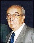 Antonio Cornejo Polar