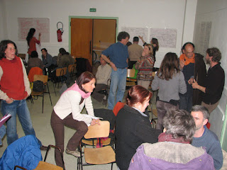 rencontres solidaires rhone alpes 2010