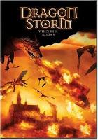 Baixar Filme Ataque dos Dragões - Dublado